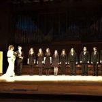 Lisinski-koncert_1